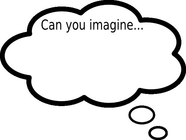 Imagine Clipart.