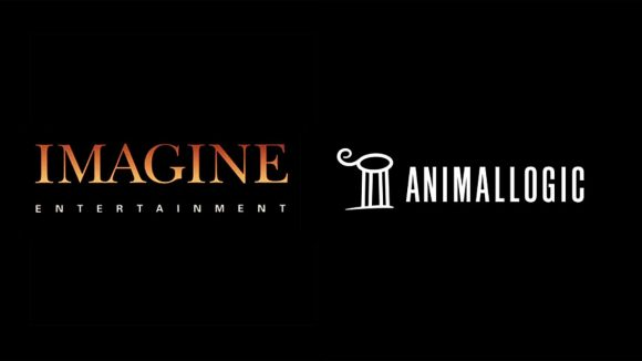 Ron Howard\'s Imagine Entertainment Teams Up With Animal.