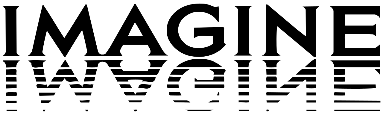 File:Imagine Entertainment logo.svg.