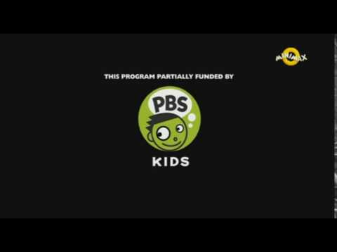 Imagine Entertainment/WGBH/Universal Animation/PBS Kids/NBC.