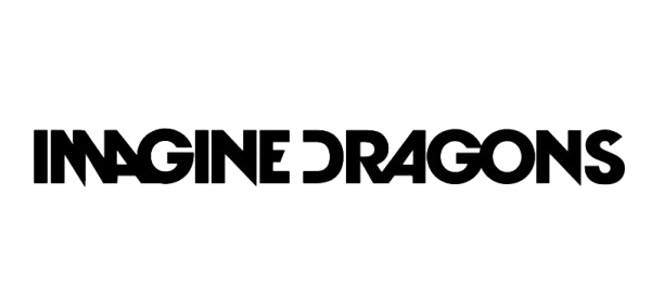 Imagine Dragons PNG Images Transparent Free Download.