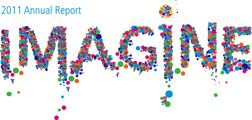 HD Imagine Logo Caresource Logo.