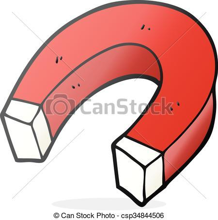Iman clipart 3 » Clipart Portal.