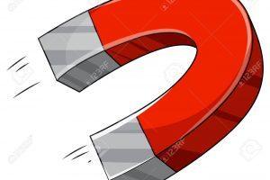 Iman clipart 2 » Clipart Portal.