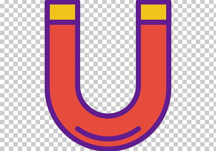 Line Font PNG, Clipart, Area, Art, Iman, Line, Symbol Free PNG Download.