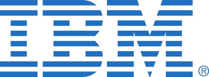 IBM News room.