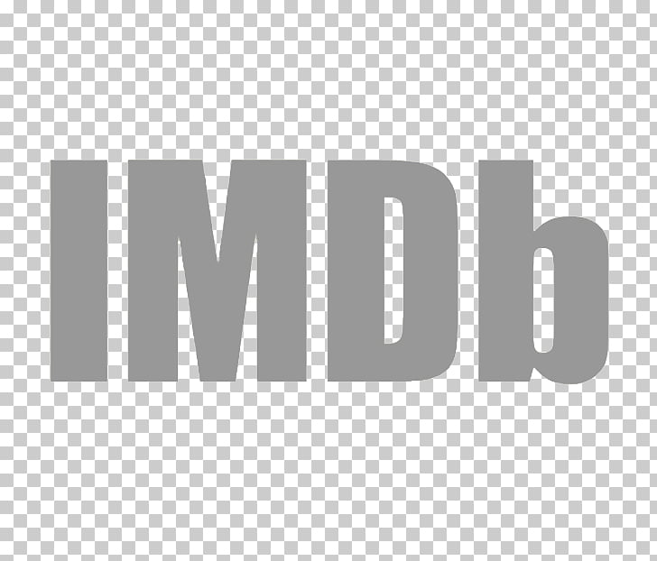 IMDb Computer Icons Television, Moira Brown PNG clipart.
