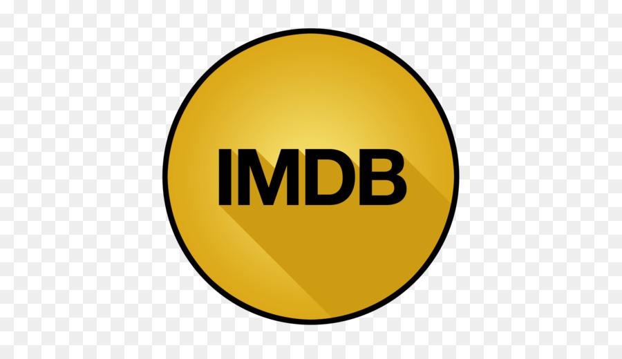 Imdb Logo png download.
