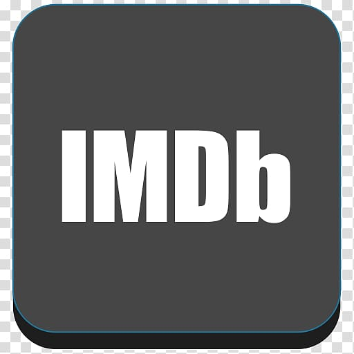 Computer Icons IMDb Film , movie tape transparent background.