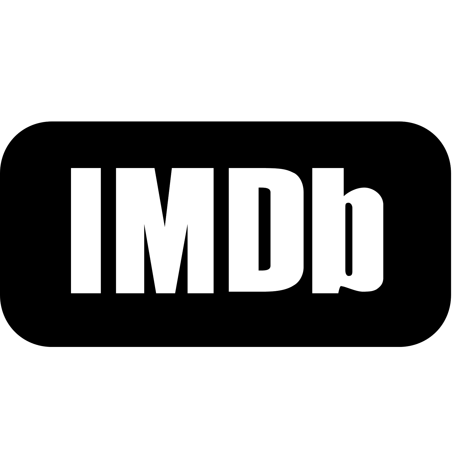 Imdb Logo Png, png collections at sccpre.cat.