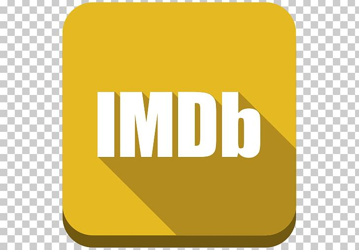 Film Social Media Cinema IMDb Computer Icons PNG, Clipart, 500px.