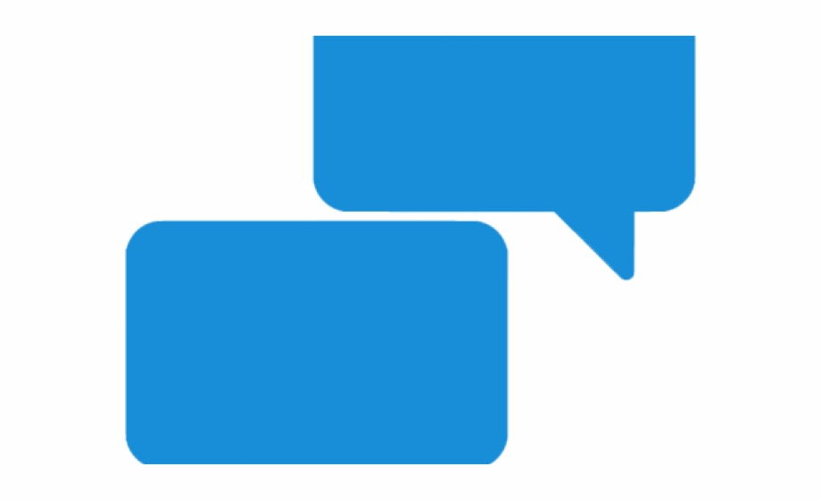 Transparent Iphone Message Bubble Png Free PNG Images & Clipart.