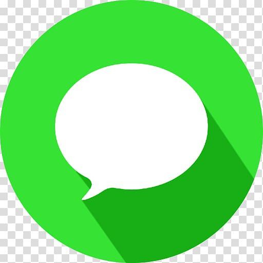 Wechat logo, iPhone iMessage Messages Logo Computer Icons.