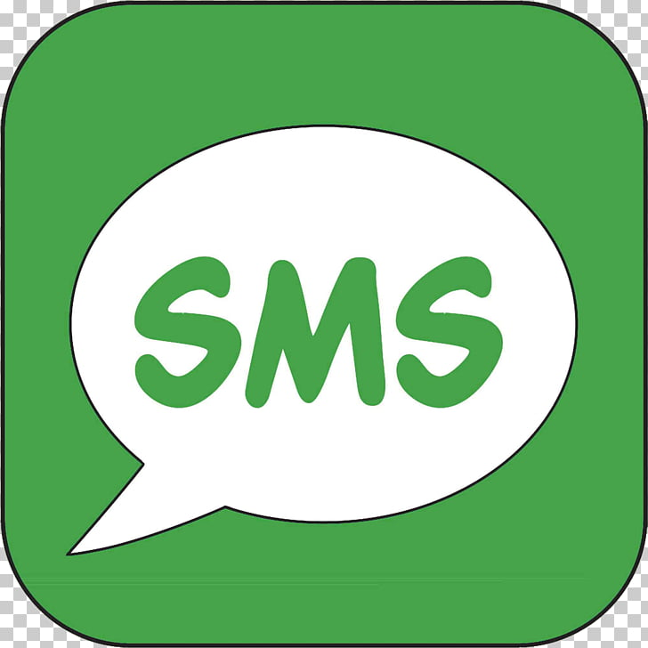 IPhone SMS Text messaging iMessage, sms PNG clipart.