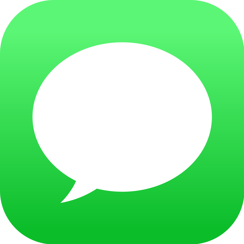 File:IMessage logo.svg.