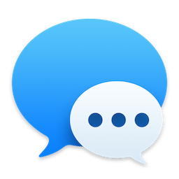 File:IMessage logo (Apple Inc.).png.