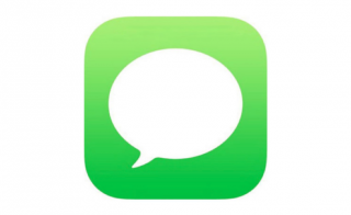 Apple iMessage: How to Deregister Your Phone Number.