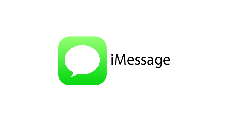 iMessage Displays The Wrong Phone Number, fix.