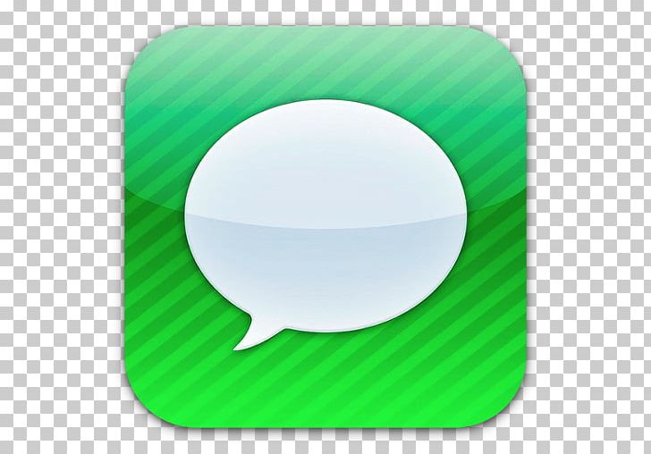 IPhone Messages Text Messaging IMessage PNG, Clipart, App Store.