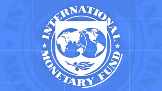 IMF warns of global economic