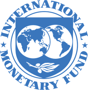 IMF Logo Vector (.EPS) Free Download.