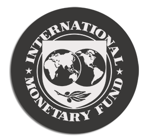 Imf png 4 » PNG Image.