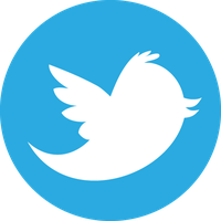 Download Twitter Free PNG photo images and clipart.