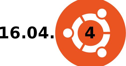 Ubuntu 16.04.4.