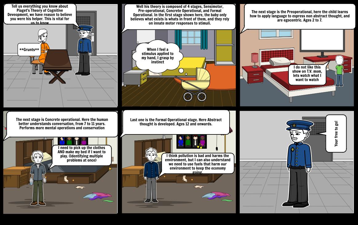 dsadasd Storyboard par michaelfafard.