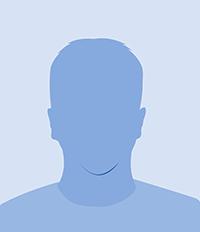 Index of /img/avatar.