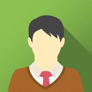 img_avatar2.
