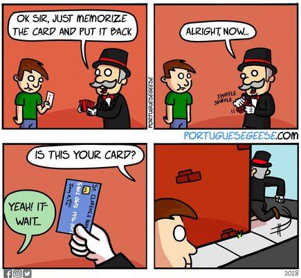 Imgur: The magic of the Internet.