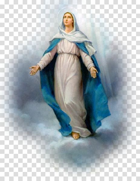 Virgin Mary illustration, Our Lady of Guadalupe Feast of the.