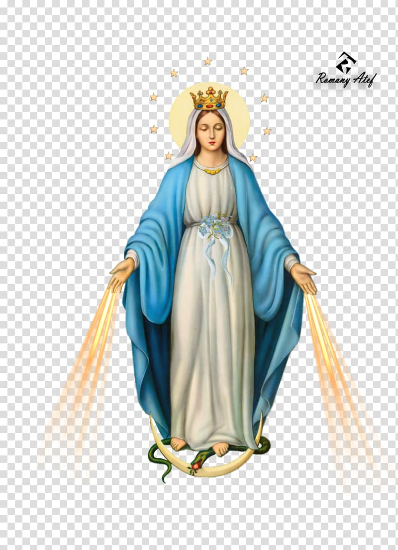 Feast of the Immaculate Conception Novena December 8 Prayer, Mary.