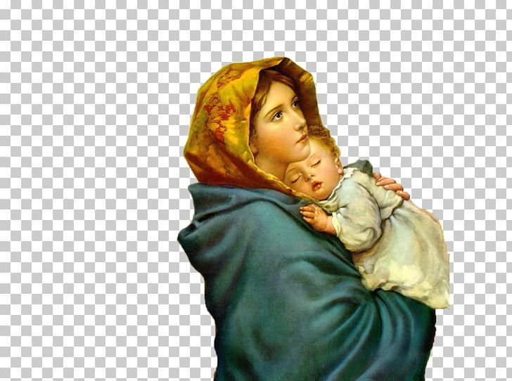 Immaculate Conception Mother Child Theotokos Catholic PNG, Clipart.