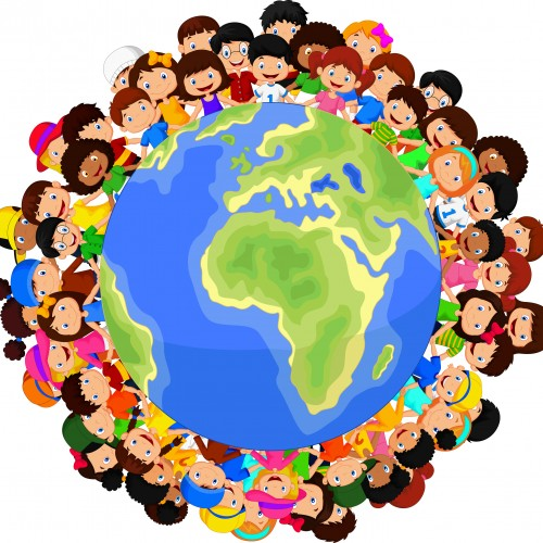 Immigration Clipart (94+ images in Collection) Page 1.
