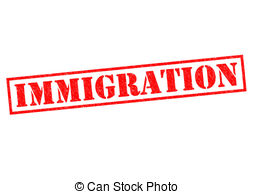 Immigration Illustrations and Stock Art. 6,369 Immigration.