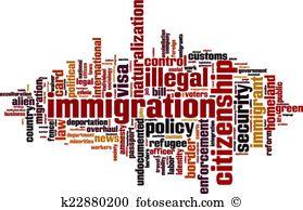 Immigration Clipart EPS Images. 2,456 immigration clip art vector.