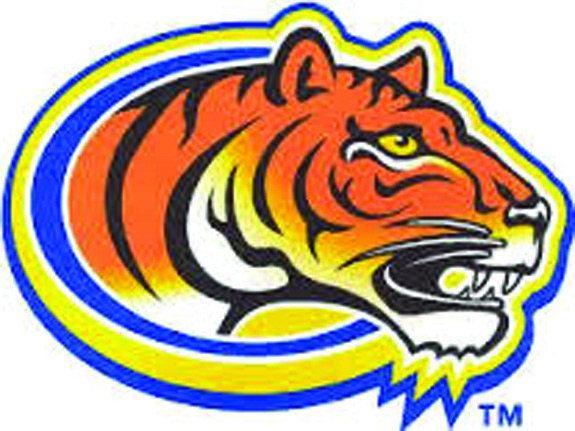 Clewiston Tigers scouting report.