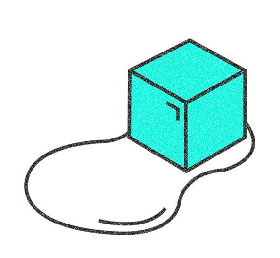 Learning Ruby through Clojure.