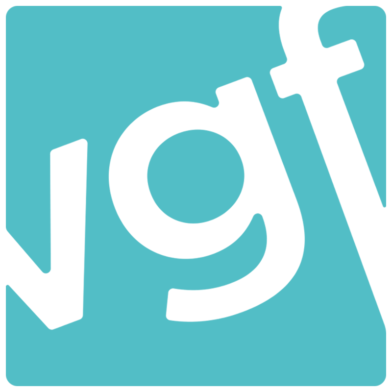 The Immutability, Sovereignty and Supremacy of God — VGF Church.