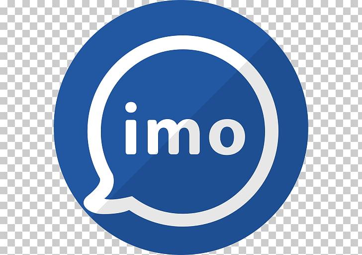 Imo.im Computer Icons Social media, metal logo PNG clipart.