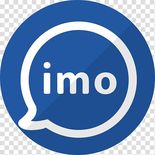 Imo.im Computer Icons Social media, metal logo transparent.