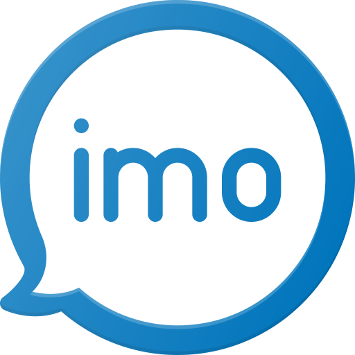 Imo logo png Transparent pictures on F.