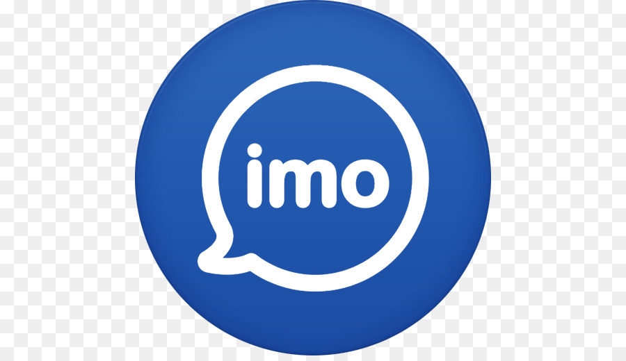 Imo Png & Free Imo.png Transparent Images #18049.