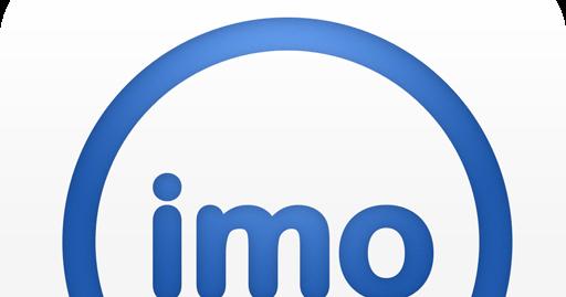 Imo Logo Png Vector, Clipart, PSD.