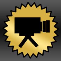 iMovie Clip Art.