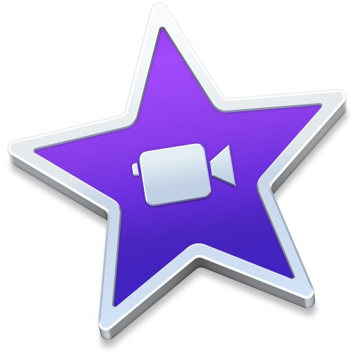 How to Remove the Audio Track from a Video with iMovie for Mac.