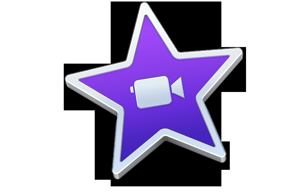 iMovie updated with faster project creation, keyboard shortcuts.