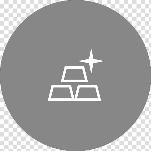 IMovie Computer Icons Project, others transparent background.